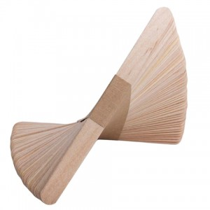 maderaproducto