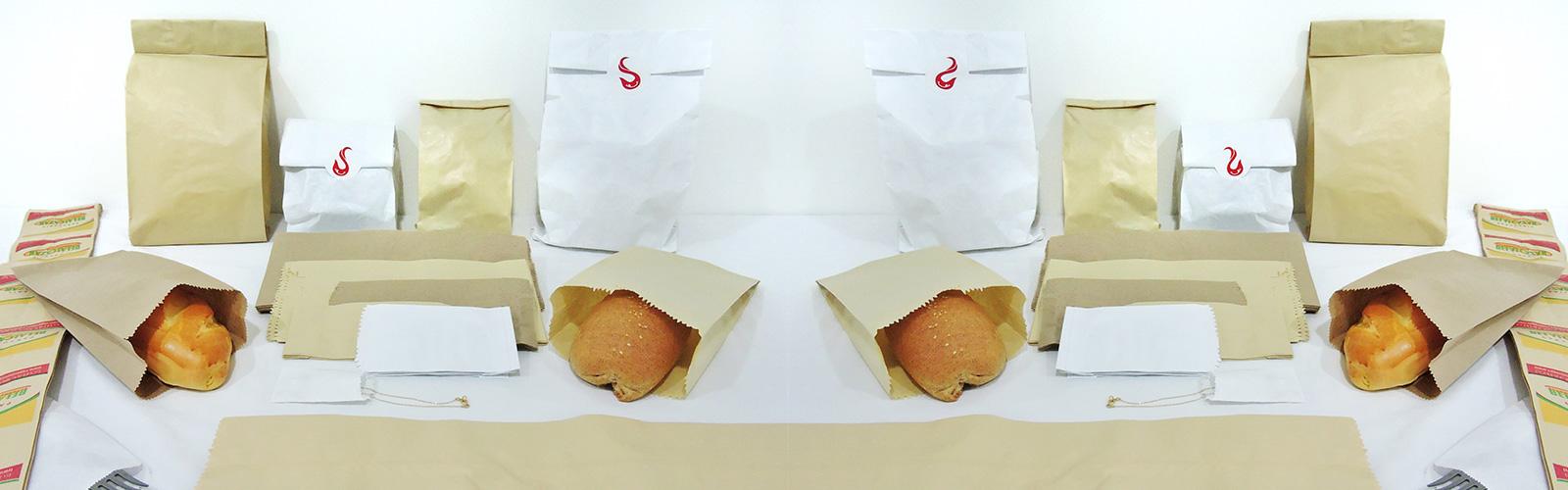 vermas-slide-bolsasdepapel